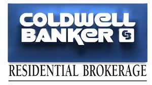 Coldwell logo 9-18